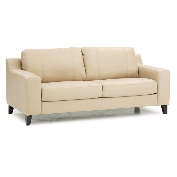 Sonora Sofa by Palliser Furniture