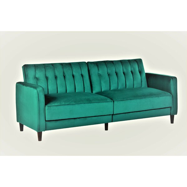 Cornell Sofa Bed By Mercer41