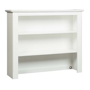 Elsea Standard Bookcase