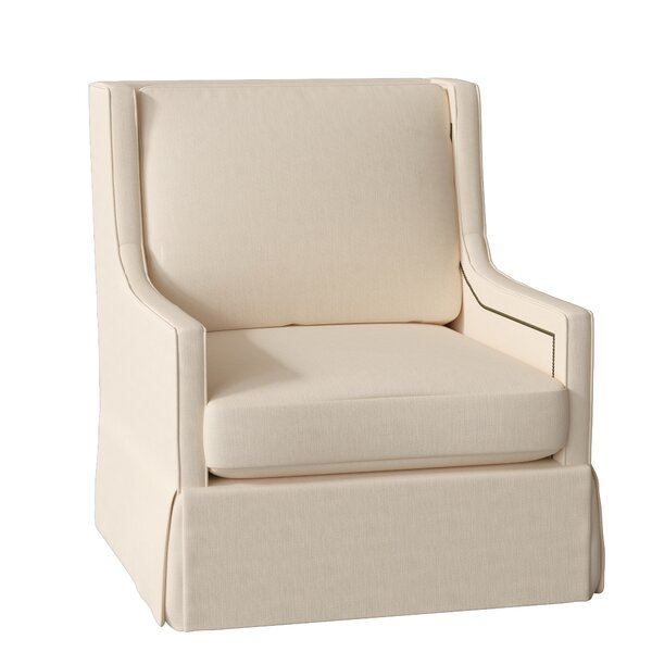 Helena Armchair by Gabby