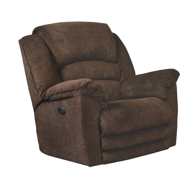 Nantwich Power Recliner W001045522