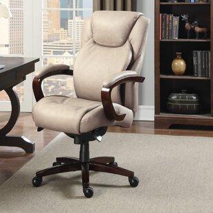Linden Executive Chair