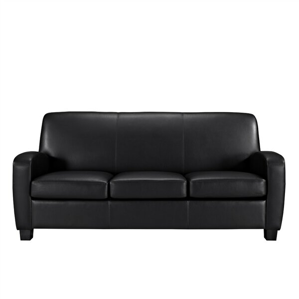 Pranav Standard Sofa by Ebern Designs