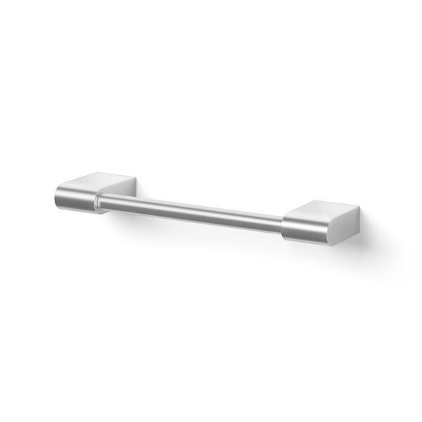 Atore Showers and Bath Tubs Rail 35.2 Grab Bar by ZACK
