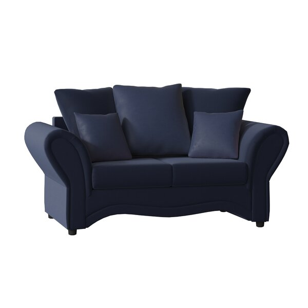 Best Reviews Loveseat by Piedmont Furniture by Piedmont Furniture