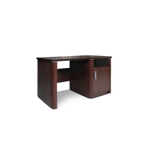 Visser Executive Desk
