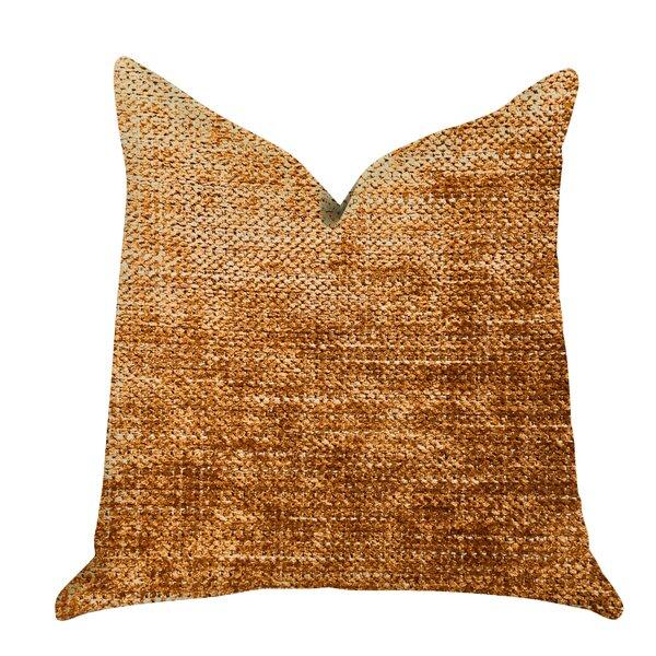 Gallardo Luxury Pillow by Bloomsbury Market