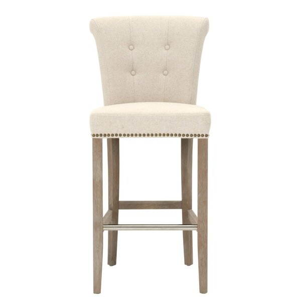 Erondelle 30 Bar Stool by One Allium Way