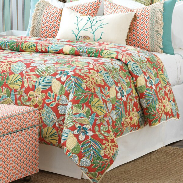 Suwanee Daybed Duvet Cover