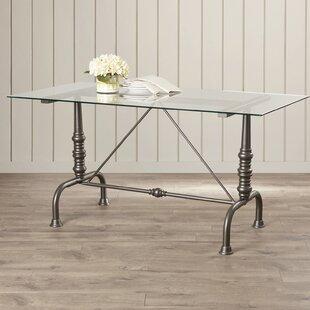 Shaun Dining Table