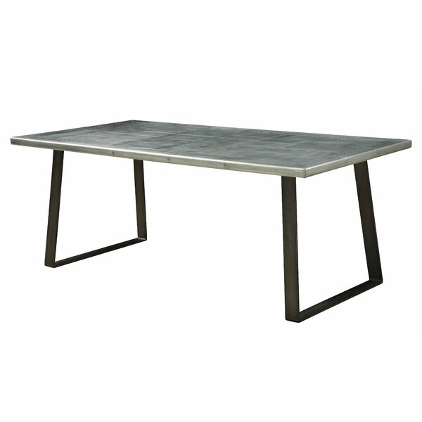 Romero Dining Table by 17 Stories 17 Stories