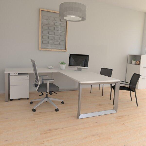 Derby Ergonomic Task Chair