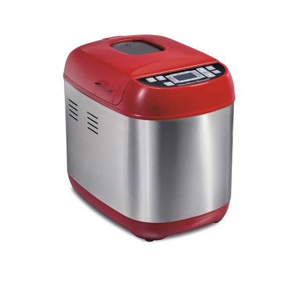 Artisan Bread Maker by Hamilton Beach