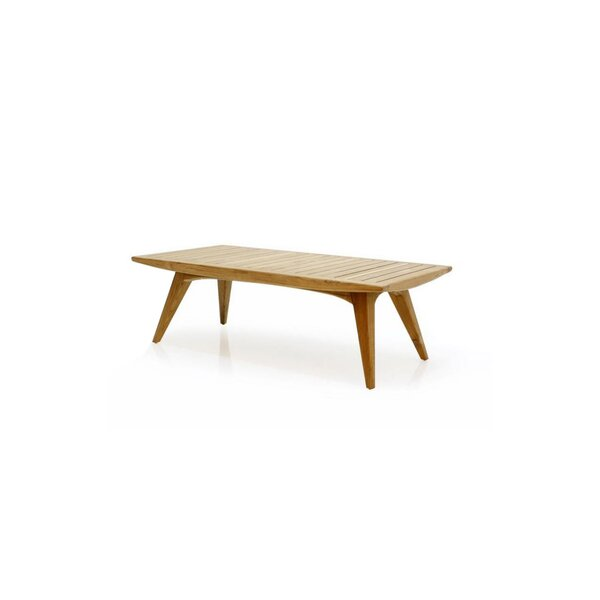 Hogue Coffee Table by Rosecliff Heights Rosecliff Heights
