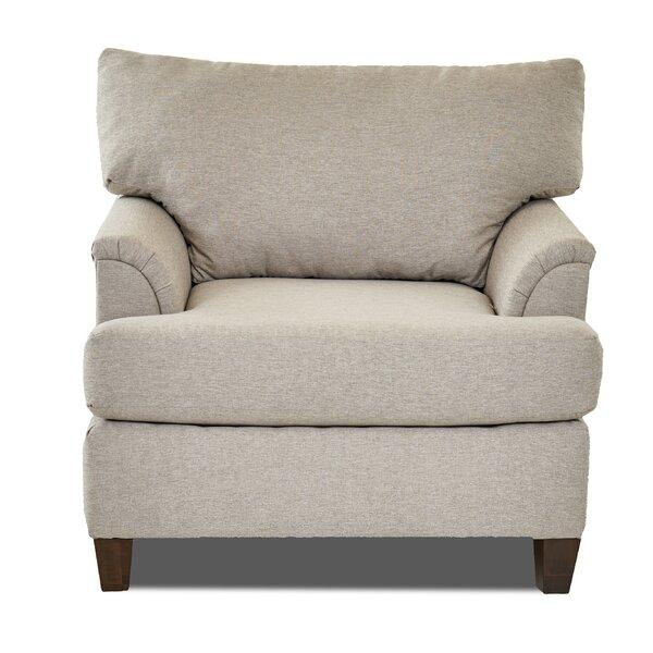 Morgane Armchair By Birch Lane™ Heritage