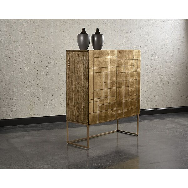 Clapp Server by Foundry Select Foundry Select