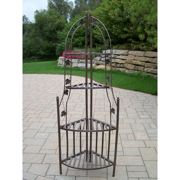 Plant Stand by Oakland Living| @ $167.99