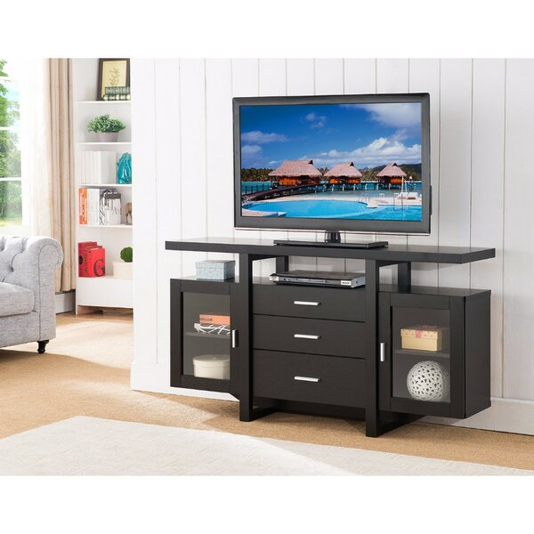 Cogbill TV Stand For TVs Up To 78