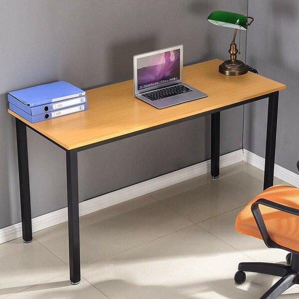 Batesville Computer Desk by Ebern DesignsBatesville Computer Desk by Ebern Designs