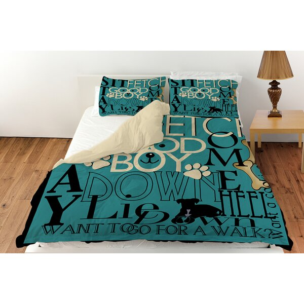 Kaleigh Duvet Cover Collection