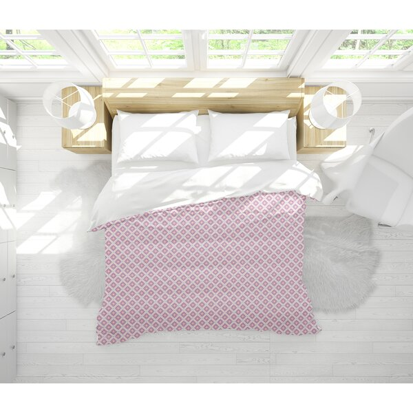 St Philips Marsh Lightweight Comforter Set