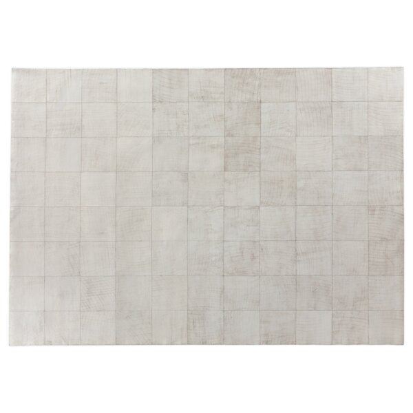 Ivory Area Rug by Exquisite Rugs