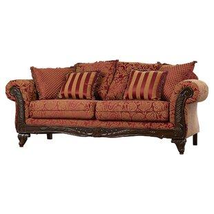 Serta Upholstery Belmond Sofa