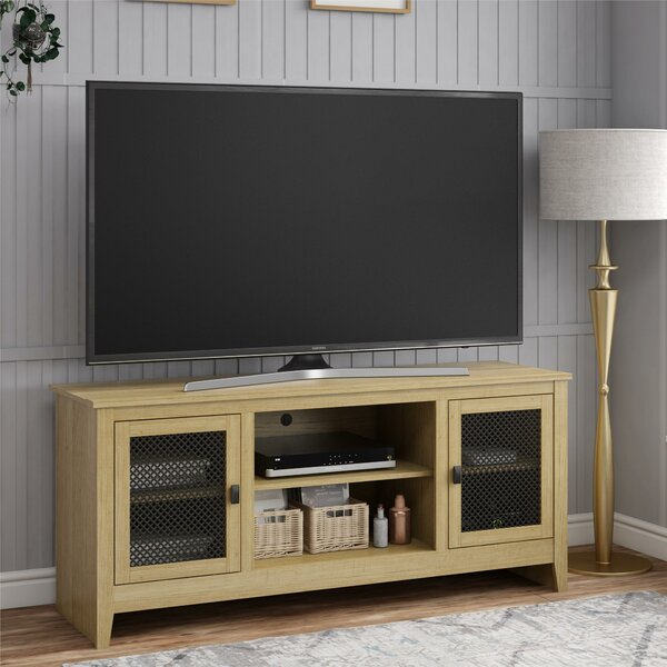 Oxon Hill TV Stand For TVs Up To 65