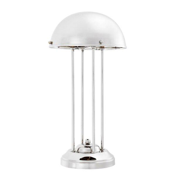 Livre Mushroom 20 Desk Lamp