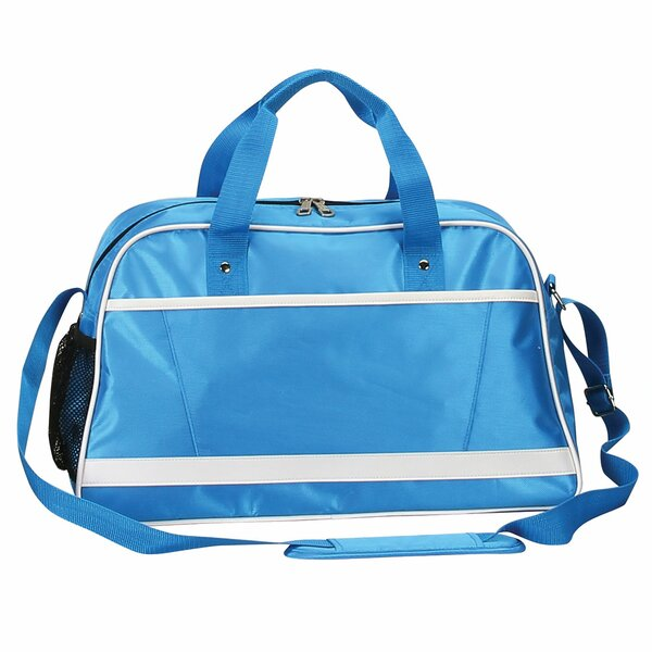 Retro 19 Duffel by Preferred Nation