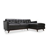 https://secure.img1-ag.wfcdn.com/im/98706641/resize-h160-w160%5Ecompr-r85/3142/31420983/Fallon+Leather+Sectional.jpg