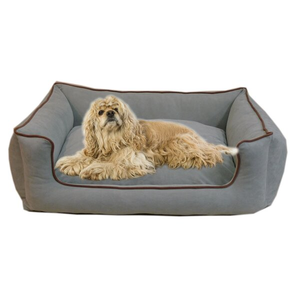 Calypso Timothy Pet Bed by Tucker Murphy Pet