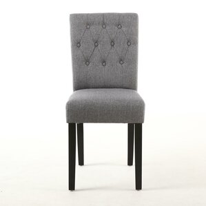 Albion Upholstered Dining Chair (Set Of 2) Part 81