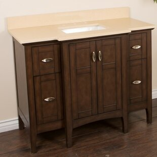 https://secure.img1-ag.wfcdn.com/im/98713420/resize-h310-w310%5Ecompr-r85/3795/37950696/45-single-bathroom-vanity-set.jpg