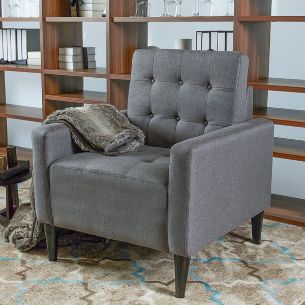 Hashtag Home Accent Chairs3