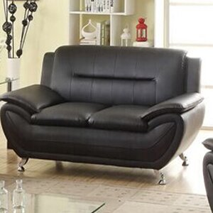 Sather Living Room Loveseat by Latitude Run