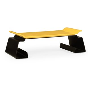 Indochine Coffee Table