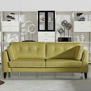 Mayfair Sofa by DG Casa