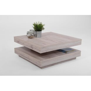 Search Results For Swivel Coffee Table