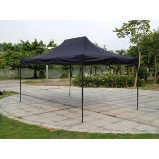 Charmant Outdoor Canopies Youu0027ll Love | Wayfair