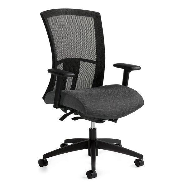 Vion Mesh Task Chair