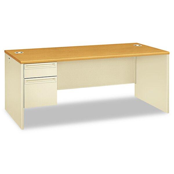 38000 Series Desk