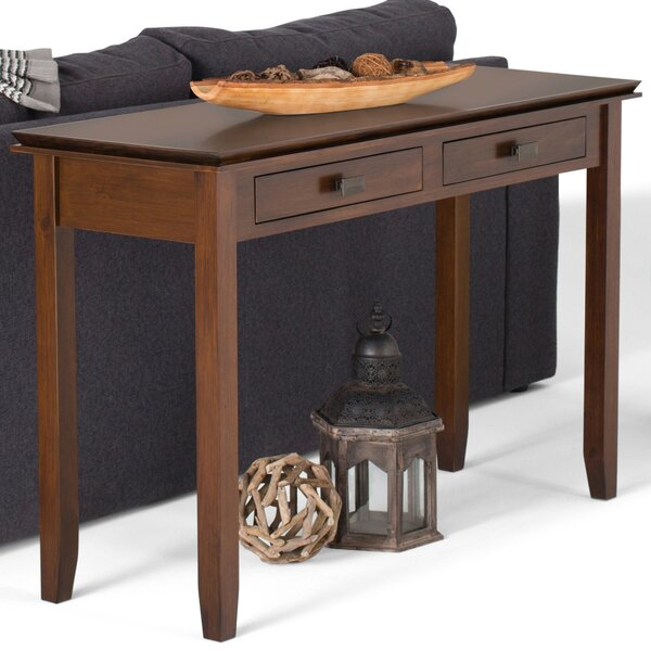 Gosport Console Table By Three Posts