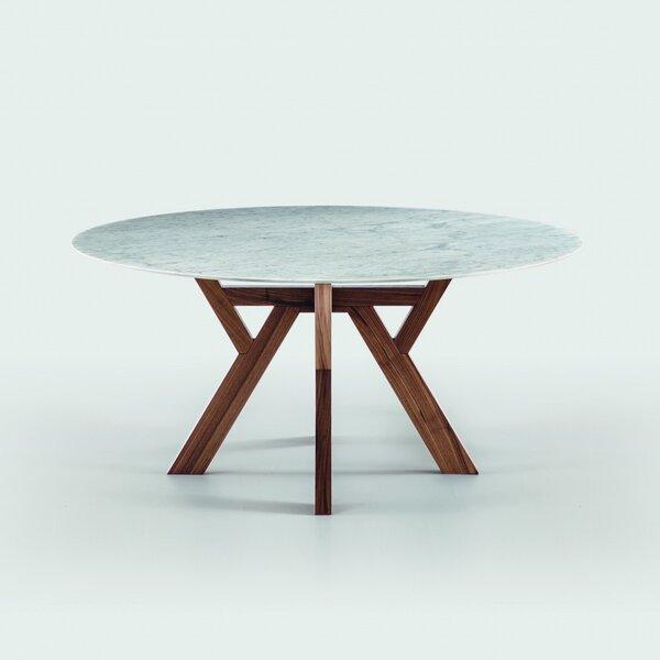 Theodosia Dining Table by YumanMod YumanMod