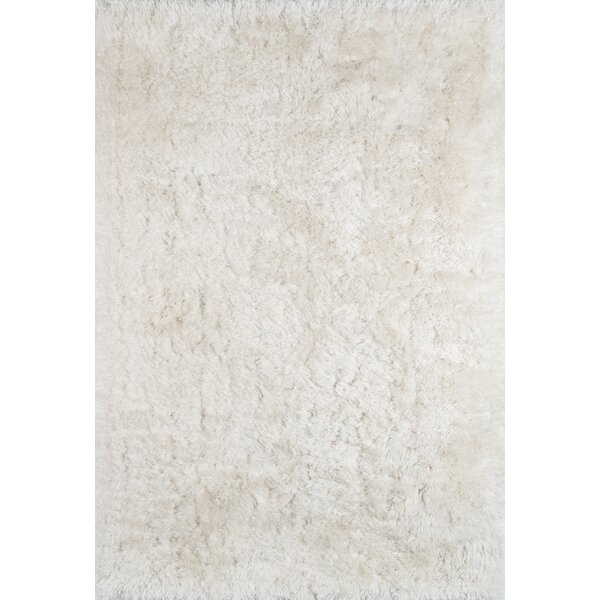 Selders Hand-Tufted Area Rug by Willa Arlo Interiors