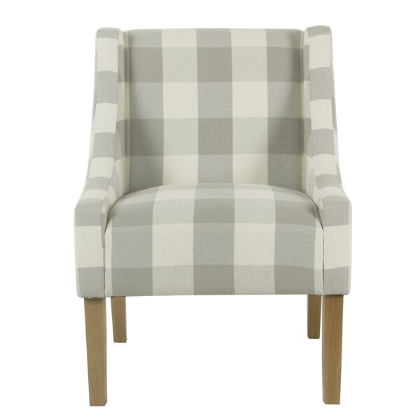 Jaco Armchair by Laurel Foundry Modern Farmhouse