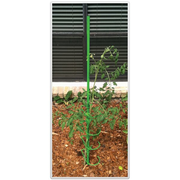 Multi Garden Stake by Natures Distributing Inc