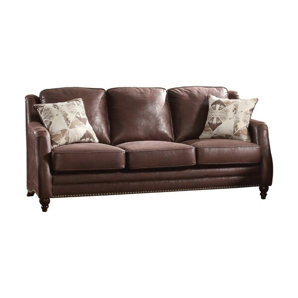 Batres Transitional Sofa by Darby Home Co