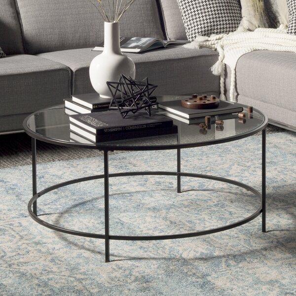 Mercer41 Living Room Furniture Sale3