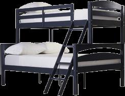 Etonnant Baby U0026 Kids Furniture